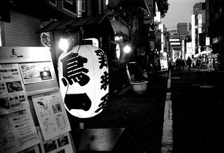 20111016_16.jpg