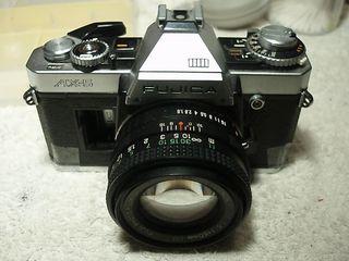P8140738.jpg