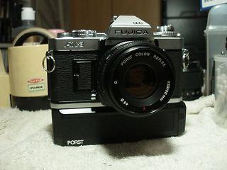 P8270761.jpg