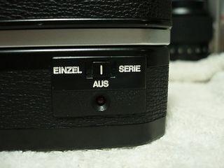 P8270763.jpg
