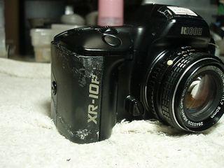 P9130767.jpg
