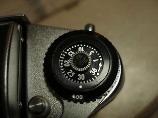 PA300874.jpg